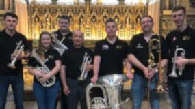 White River Band
