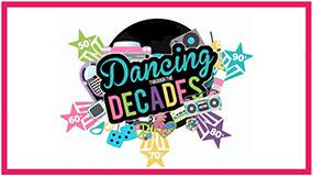 Inspirer La Danse: Dancing Through The Decades