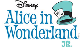 React Youth Theatre: Alice In Wonderland JR